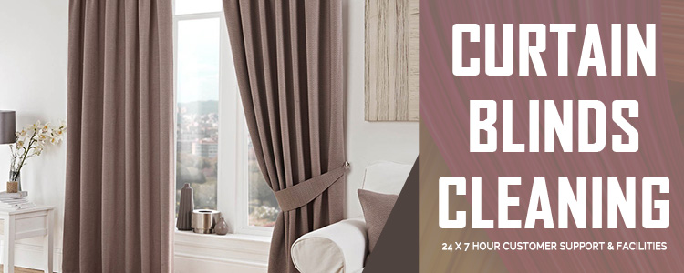 Drapery Cleaning Brisbane