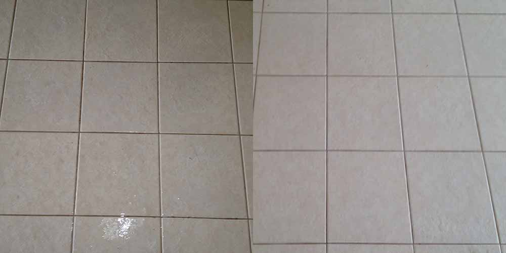 Same Day Tile and Grout Cleaning Brisbane