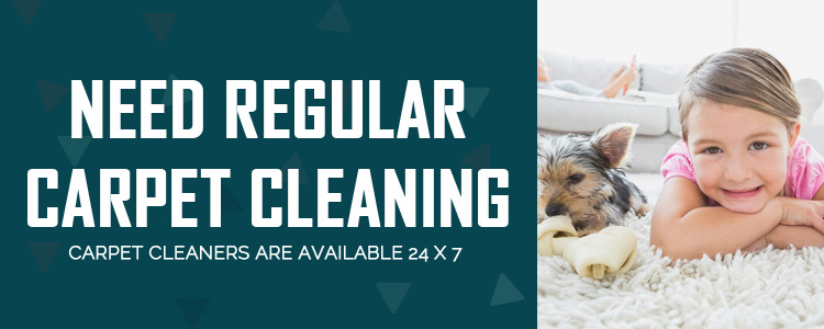 Carpet Cleaning Koolewong