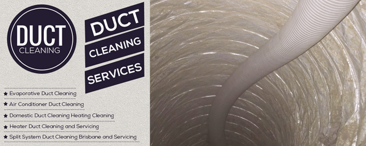 Duct-Cleaning-Bribie Island-Services