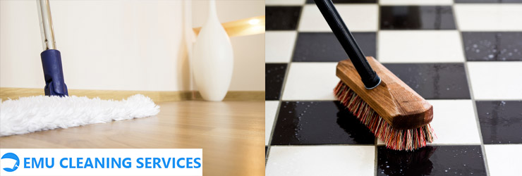 Marble Tile Cleaning Clarendon