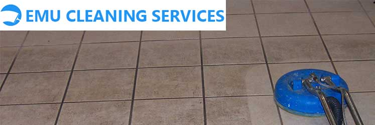 Common Tile and Grout Problems and How to Solve Them