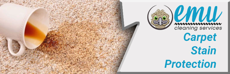 Carpet Stain Protection Brisbane