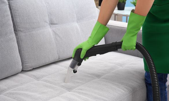 Upholstery Cleaning Brisbane