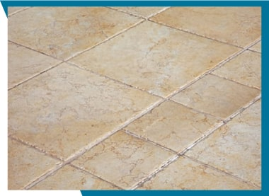 Guaranteed Tile and Grout Cleaning Brisbane