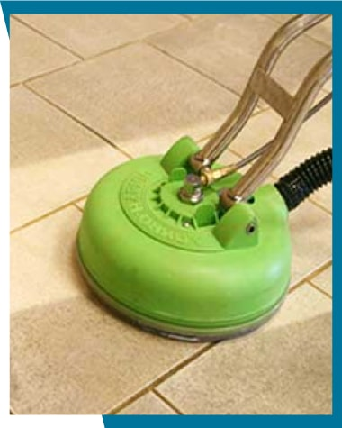 Professional Tile and Grout Cleaning Brisbane